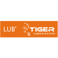LUB TIGER