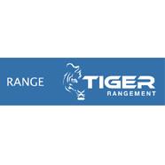 RANGE TIGER