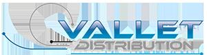 Vallet Distribution